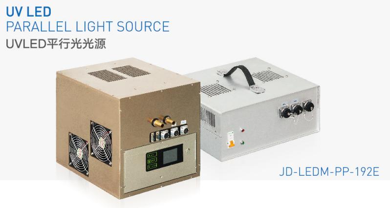 JD-LEDM-PP-192E